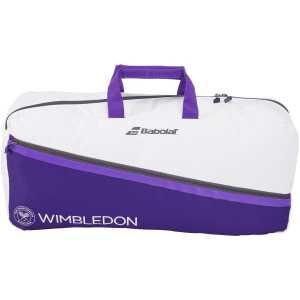 Спортивная сумка Babolat Duffle M Wimbledon 758004
