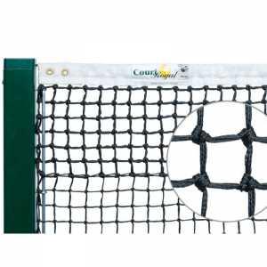 Теннисная сетка Universal TN 55 40566