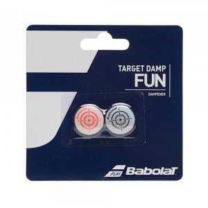 Виброгаситель Babolat Target 2шт 700047