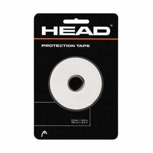 Защита обода HEAD Protection Tape 285018