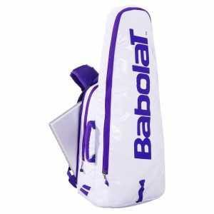 Рюкзак Babolat Pure Wimbledon 2021 753085