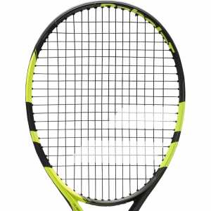 Babolat Pure Aero Junior 25 140226