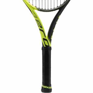 Babolat Pure Aero Junior 26 140225