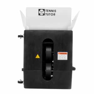 Теннисная пушка Tennis Tutor Plus 46555