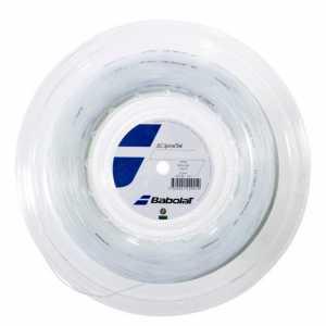 Babolat SG SpiralTek 200м Цвет Белый 243124-101