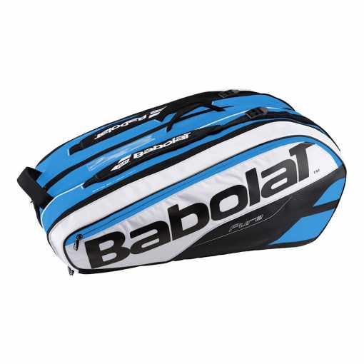Сумка Babolat Pure X12 751133