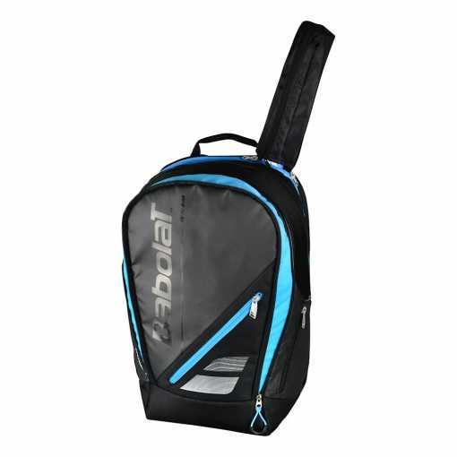 Рюкзак Babolat Team Expandable 753063