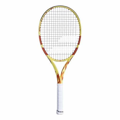 Babolat Pure Aero Lite French Open 2019 101393