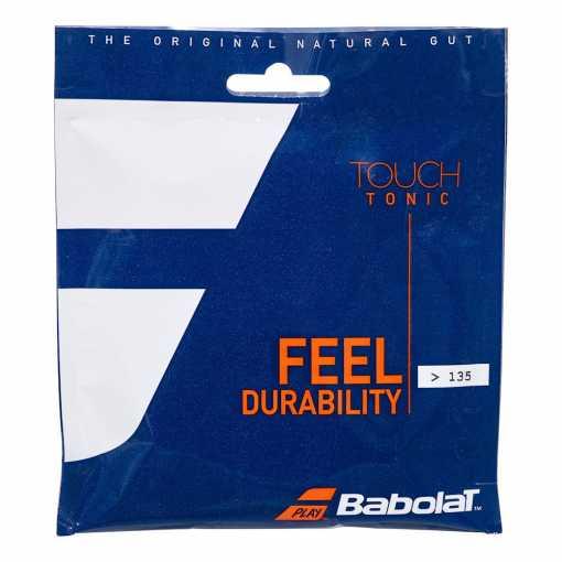 Babolat Touch Tonic 201032