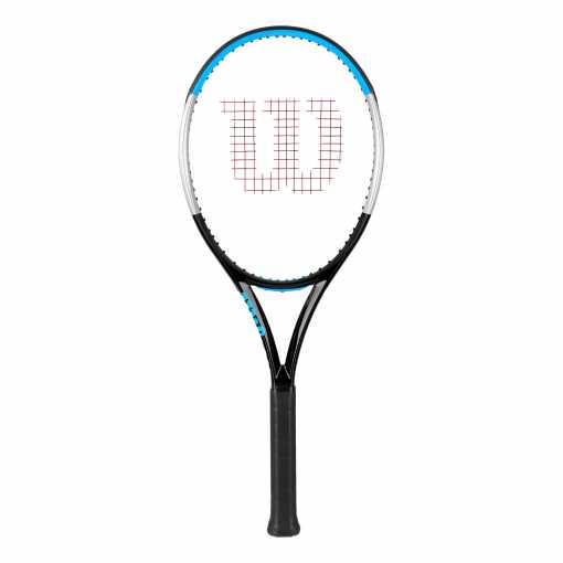 Wilson Ultra 100 V3.0 WR033611