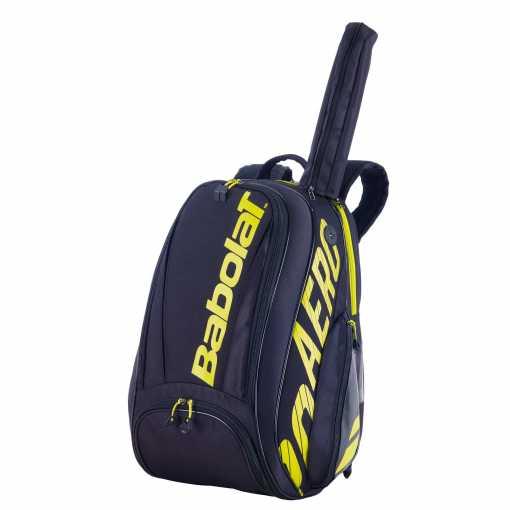 Рюкзак Babolat Pure Aero [CLONE] 753094