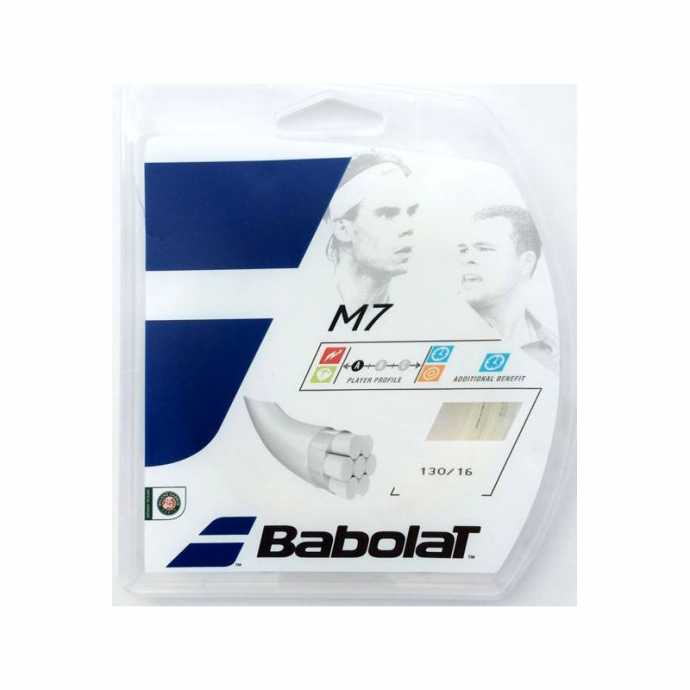 Babolat M7 241131