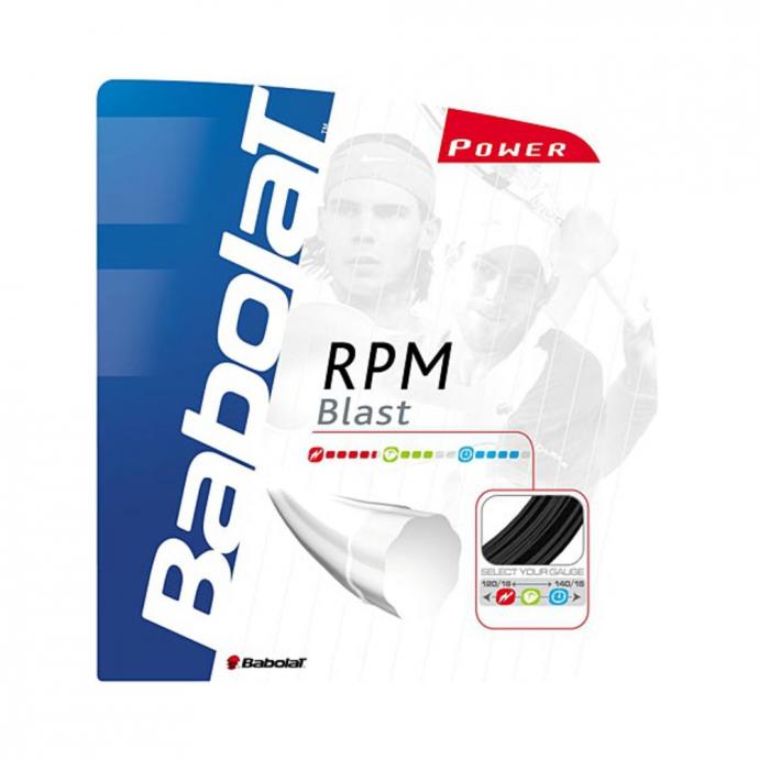Babolat RPM Blast 241101