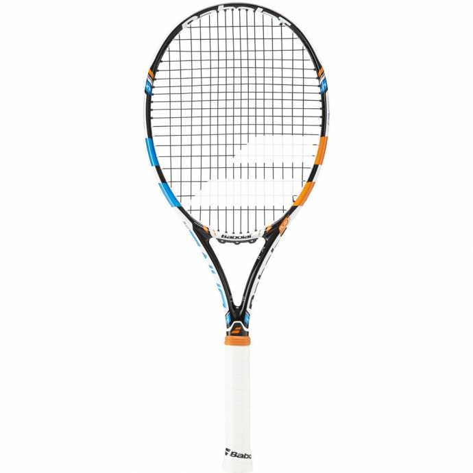 Babolat Pure Drive Lite Play 101230