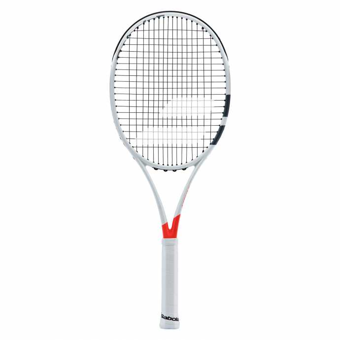 Babolat Pure Strike Team 2017 101285