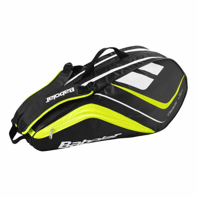 Сумка Babolat Team Junior X1 751123