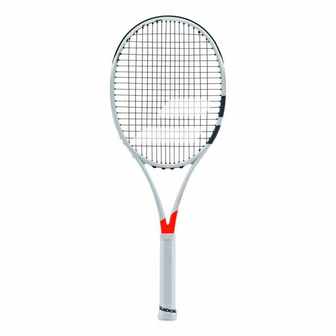 Babolat Pure Strike Junior 26 (2017) 140223