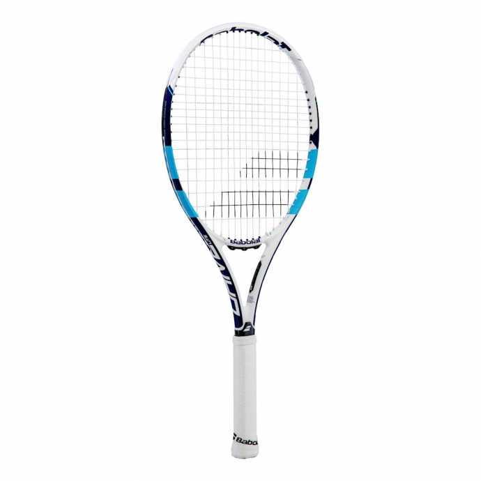 Babolat Pure Drive Lite Wimbledon 101294