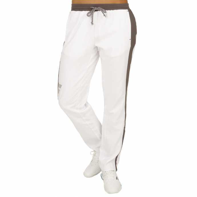 Штаны для девочки Babolat Core Club 3GS17131