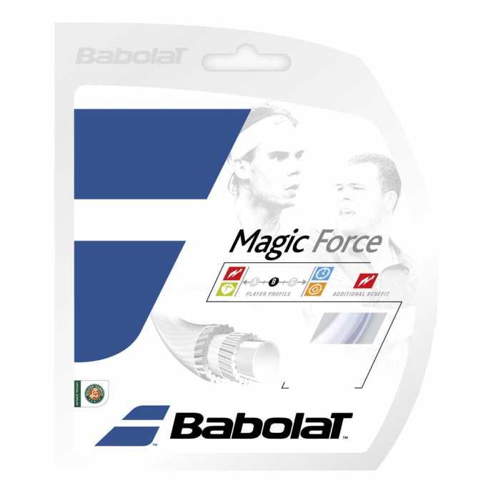 Babolat Magic Force 241117