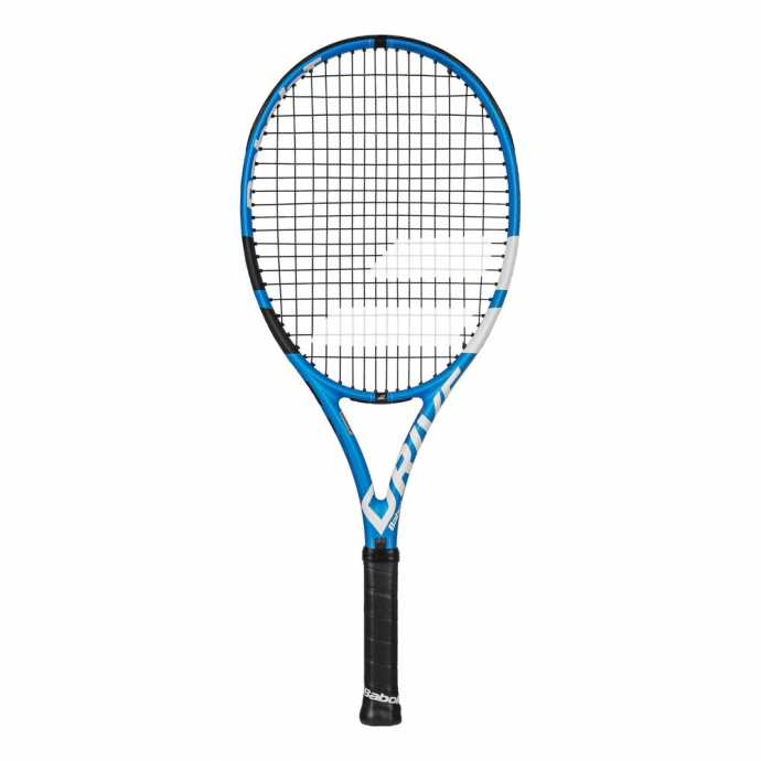 Babolat Pure Drive Junior 26 2018 140222