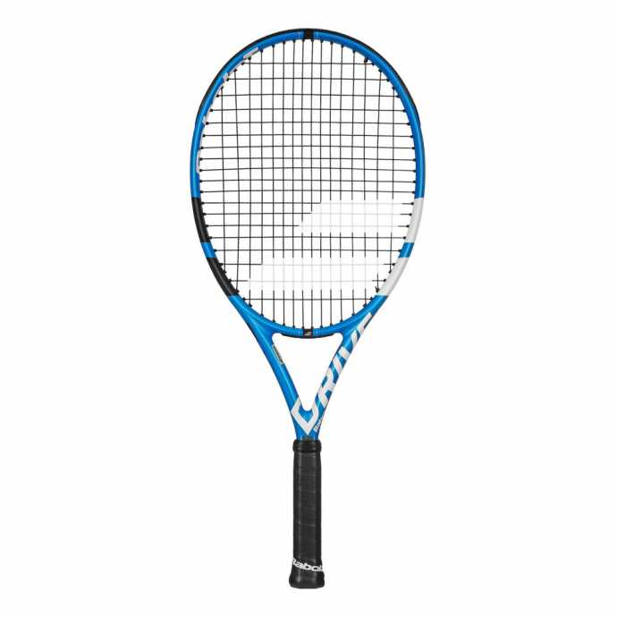 Babolat Pure Drive Junior 25 2018 140227
