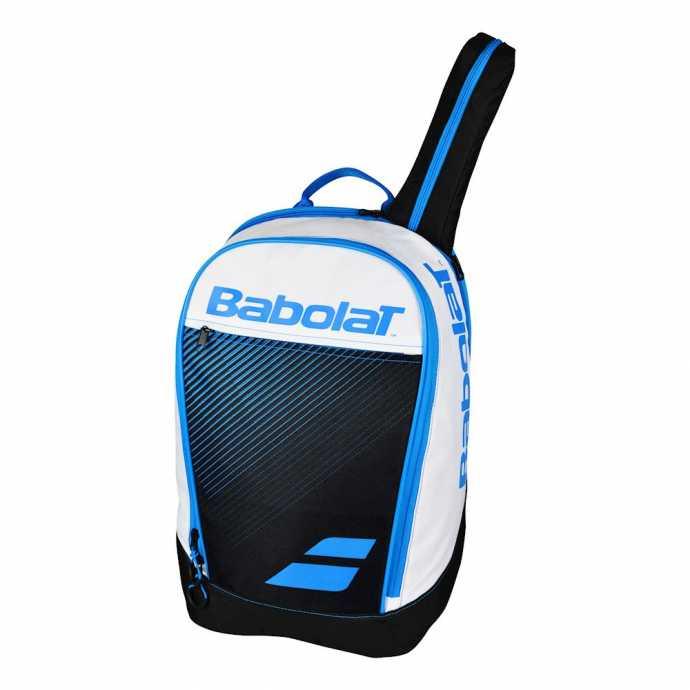 Рюкзак Babolat Classic Club 753072