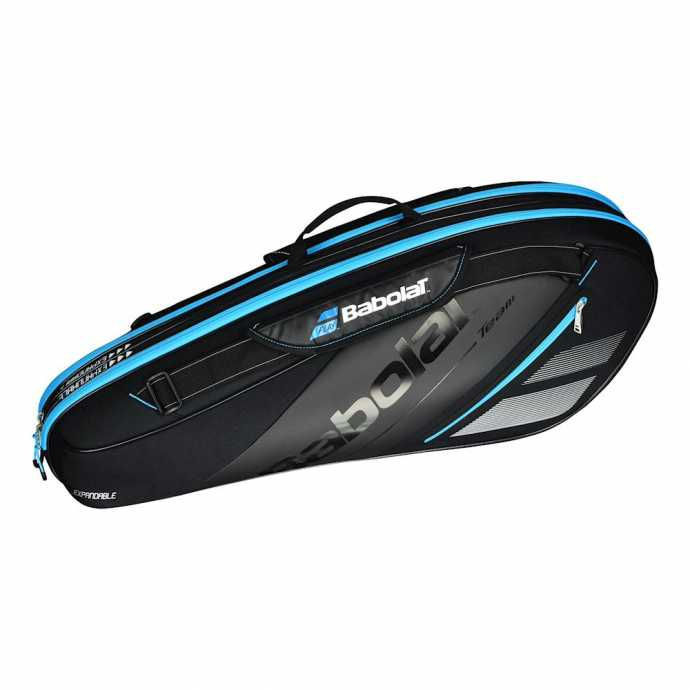 Сумка Babolat Team Expandable X6 751156