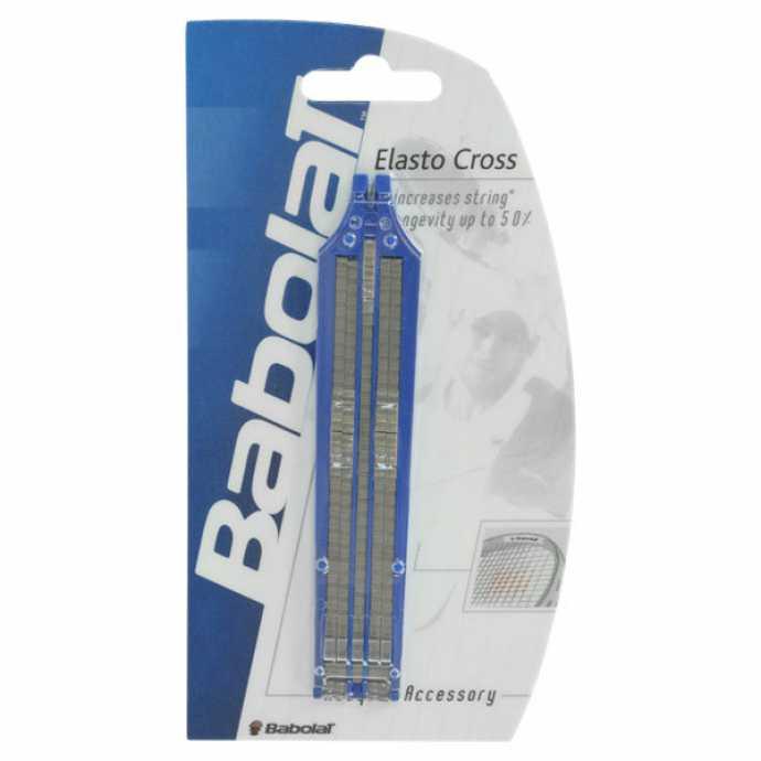 Вставка для струн Babolat Elasto Cross 710007