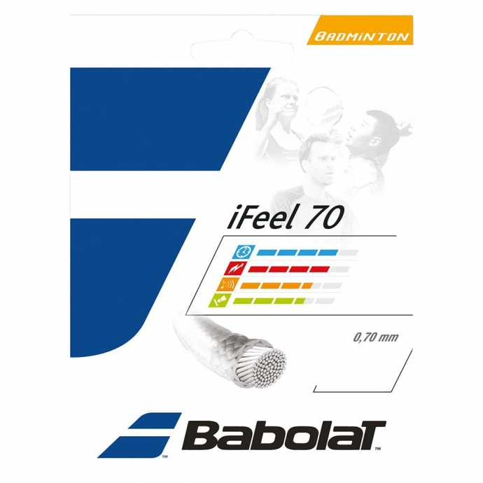Babolat iFeel 70 241129