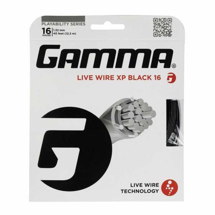 Gamma Live Wire XP GMLWXP