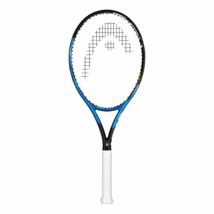 HEAD Graphene Touch Instinct MP 231907