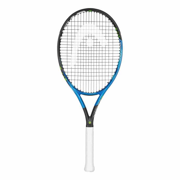HEAD Graphene Touch Instinct Lite 231937