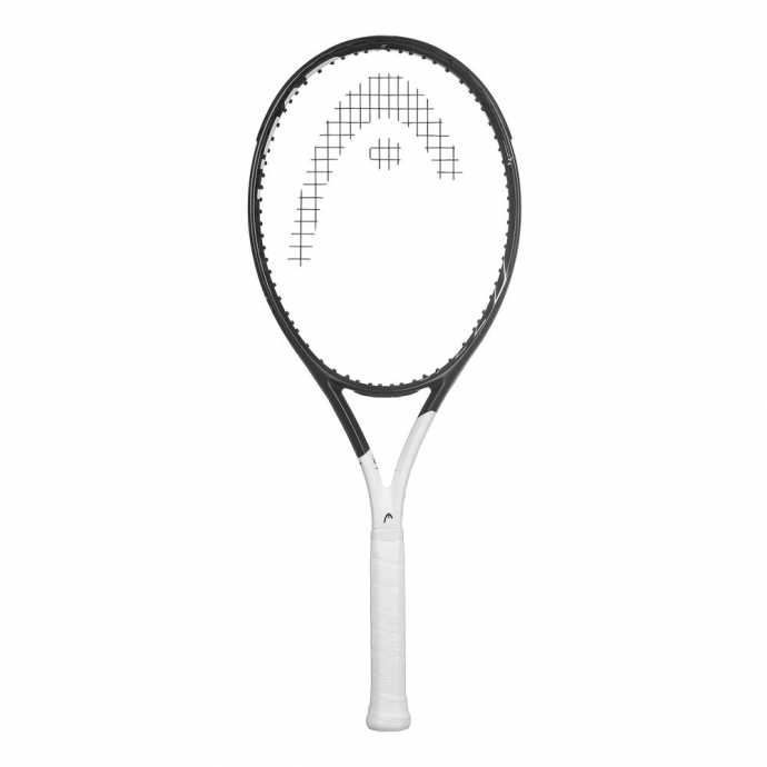 HEAD Graphene 360 Speed S 235238