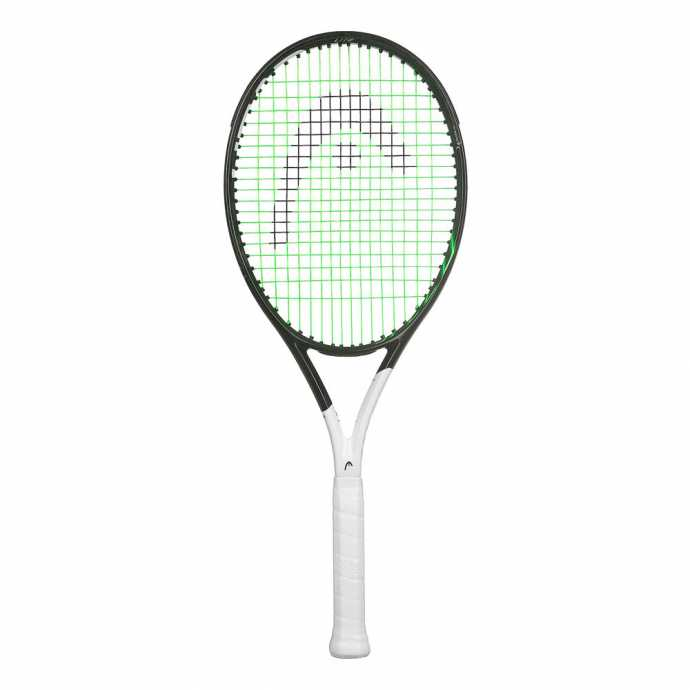 HEAD Graphene 360 Speed Lite 235248