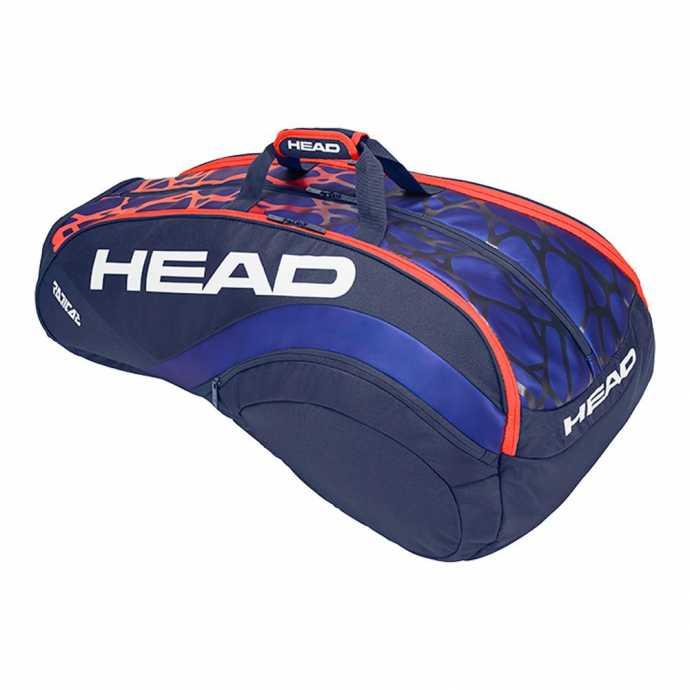 Сумка HEAD Radical Monstercombi 12R 283308