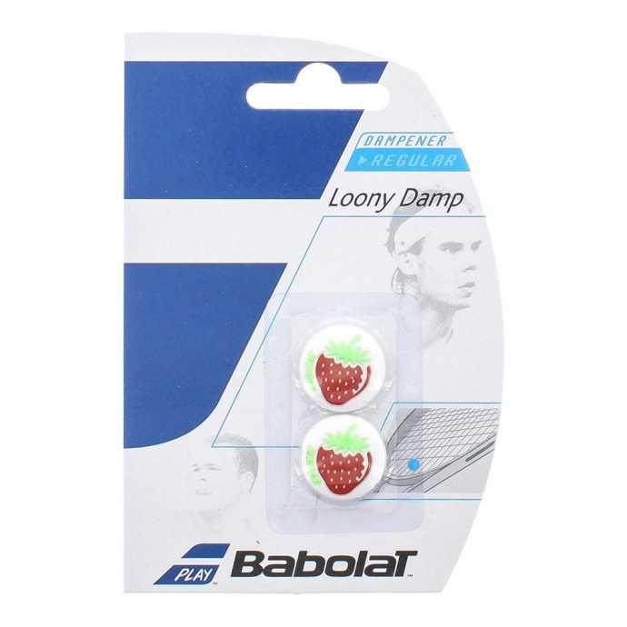 Виброгаситель Babolat Strawberry 700045