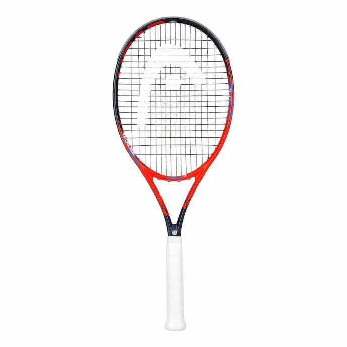 HEAD Graphene Touch Radical Lite 232648