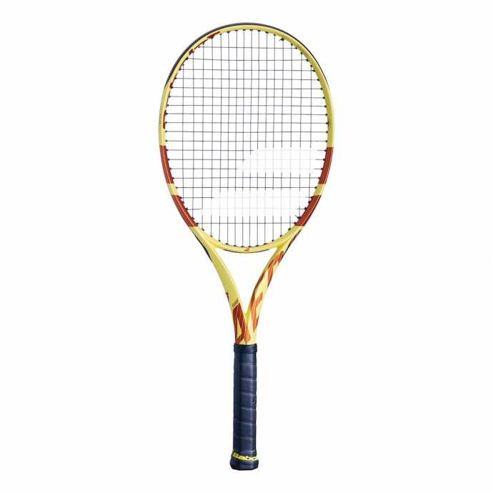 Babolat Pure Aero French Open 2019 101392