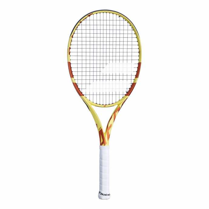 Babolat Pure Aero Lite French Open 2019 101393
