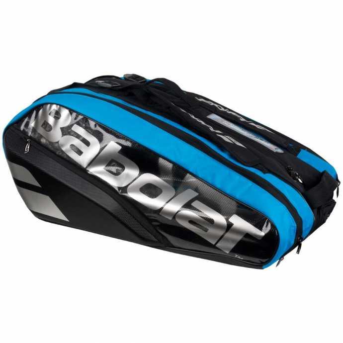 Сумка Babolat Pure Drive VS X9 751200