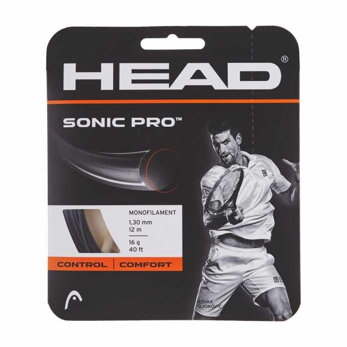 HEAD Sonic Pro 281128-12