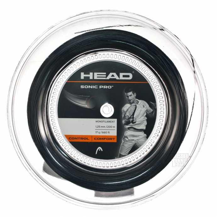 HEAD Sonic Pro 200м 281128