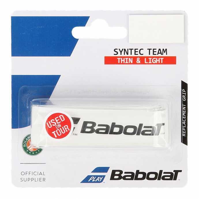 Грип Babolat Syntec Team 670065