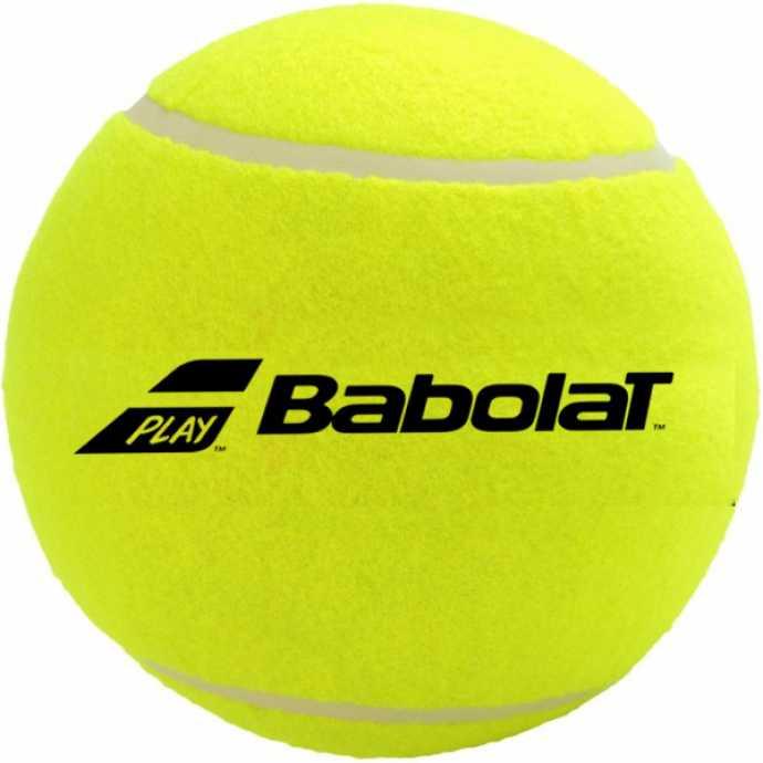 Мяч Babolat JUMBO  860004
