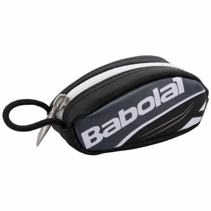 Брелок ключница-чехол BABOLAT 742004
