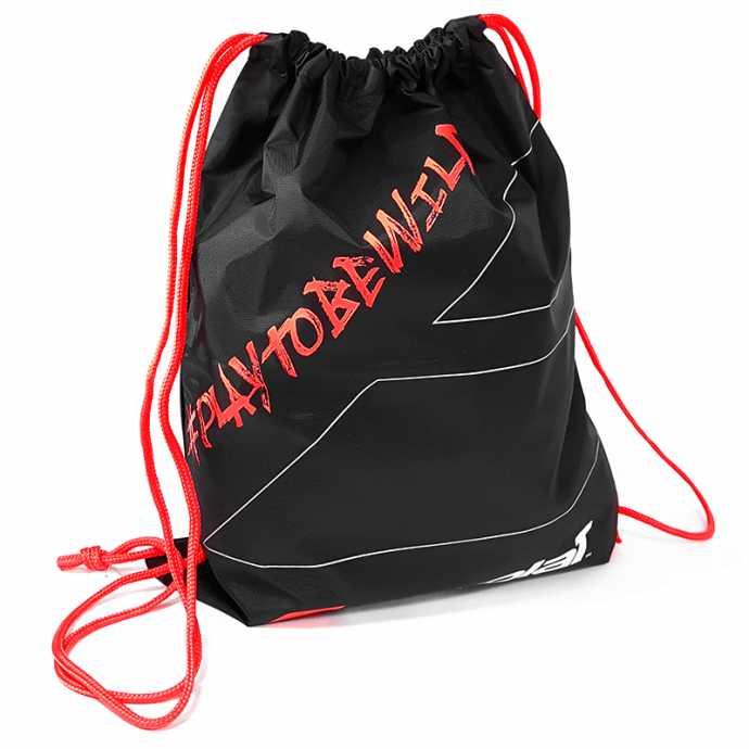 Спортивная сумка (мешок) Babolat Pure Strike 742012