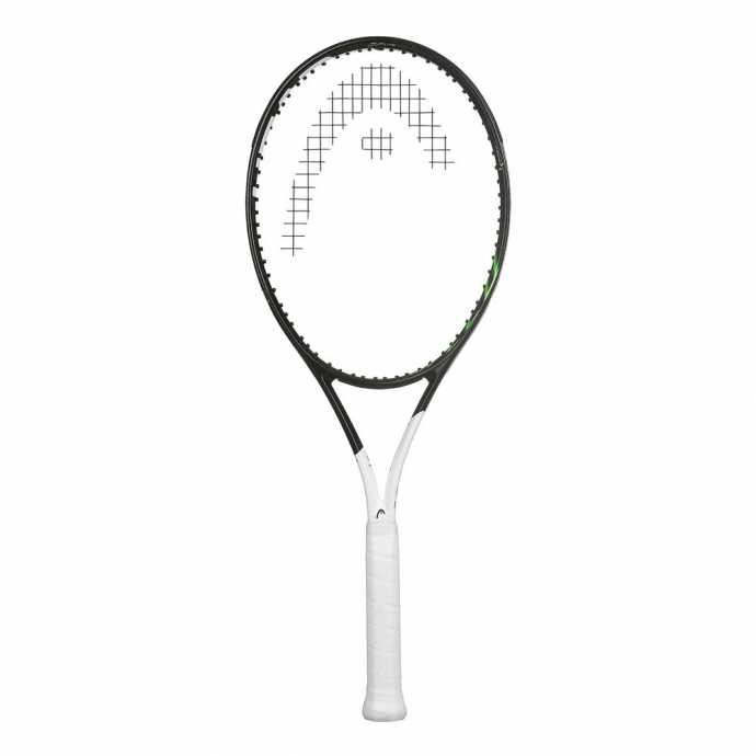 HEAD Graphene 360 Speed MP Lite 235228