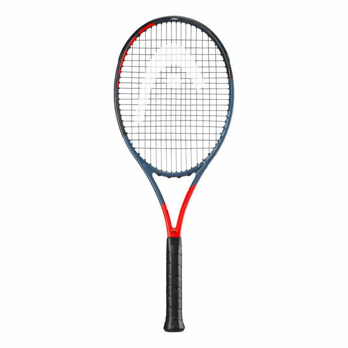 HEAD Graphene 360 Radical Pro 233909
