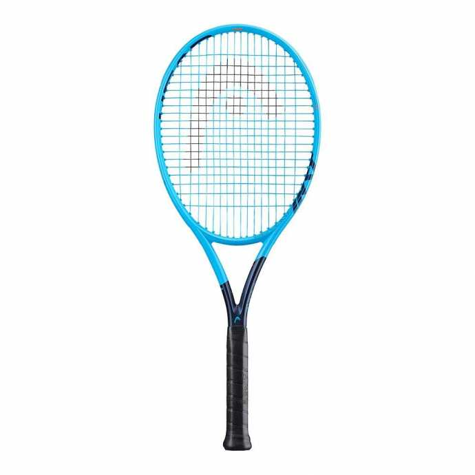 HEAD Graphene 360 Instinct Lite 230849